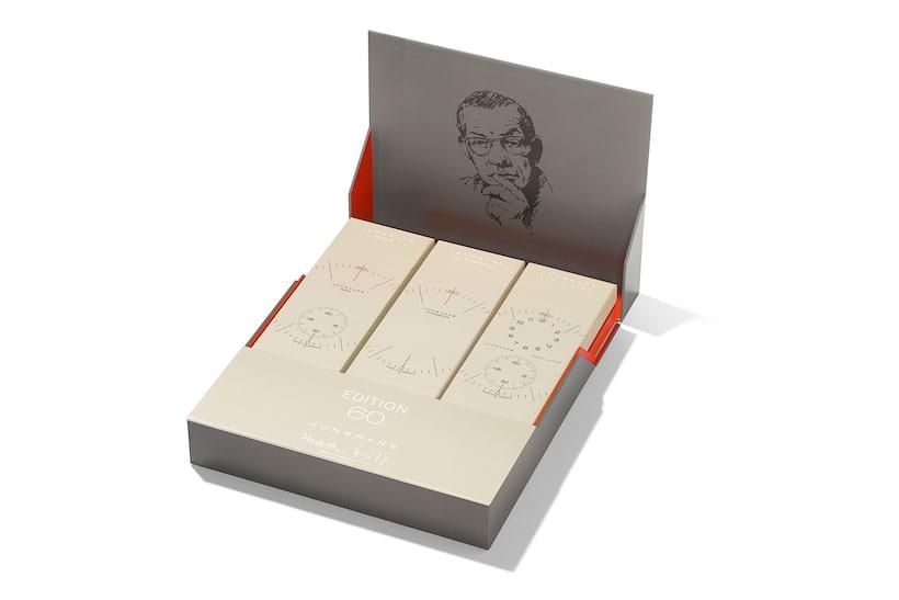 67fe01daf8477a889f2c9d0437ac1007?ixlib=rails 1.1 - Giới thiệu đồng hồ Junghans Max Bill Edition Set 60 2021 New