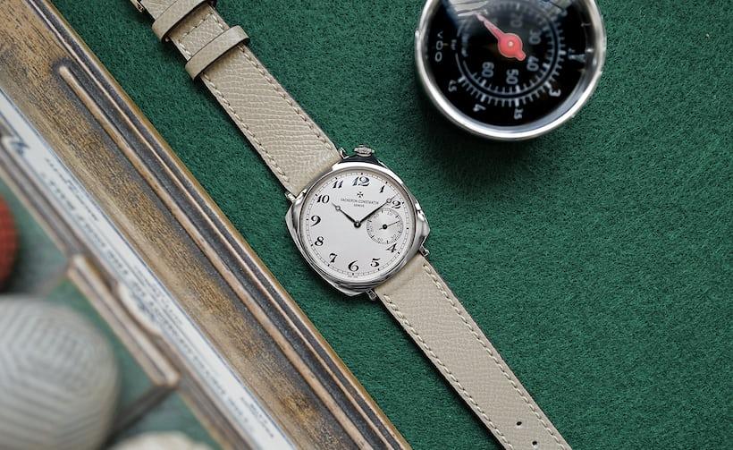 2 L1030959.jpg?ixlib=rails 1.1 - Lịch sử ra đời đồng hồ Vacheron Constantin của Mỹ