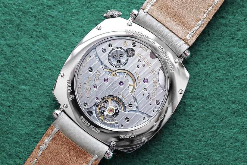 12 L1040026.jpg?ixlib=rails 1.1 - Lịch sử ra đời đồng hồ Vacheron Constantin của Mỹ