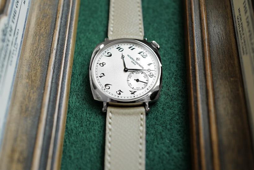 7 L1030971.jpg?ixlib=rails 1.1 - Lịch sử ra đời đồng hồ Vacheron Constantin của Mỹ