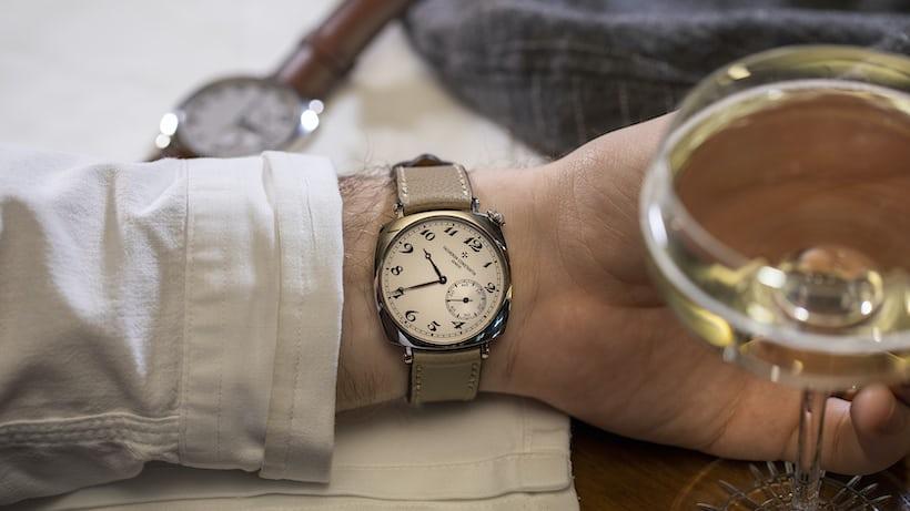 14 3S3A6613.jpg?ixlib=rails 1.1 - Lịch sử ra đời đồng hồ Vacheron Constantin của Mỹ