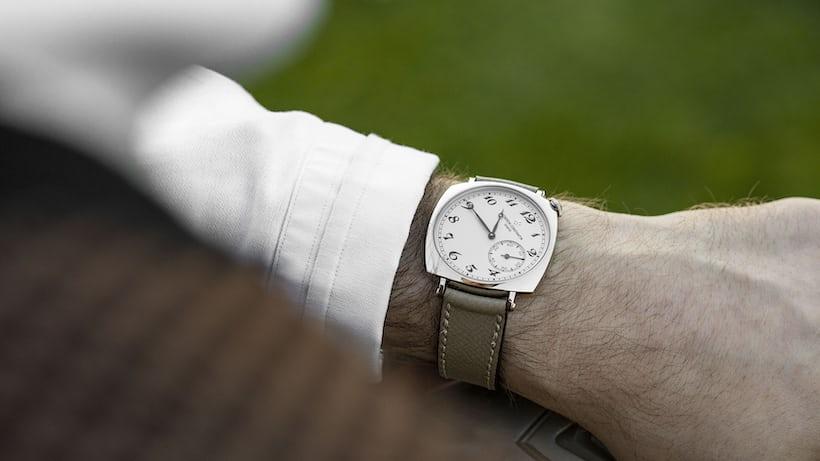 4 3S3A6556.jpg?ixlib=rails 1.1 - Lịch sử ra đời đồng hồ Vacheron Constantin của Mỹ