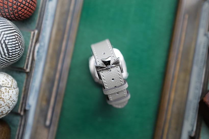 15 L1040141.jpg?ixlib=rails 1.1 - Lịch sử ra đời đồng hồ Vacheron Constantin của Mỹ