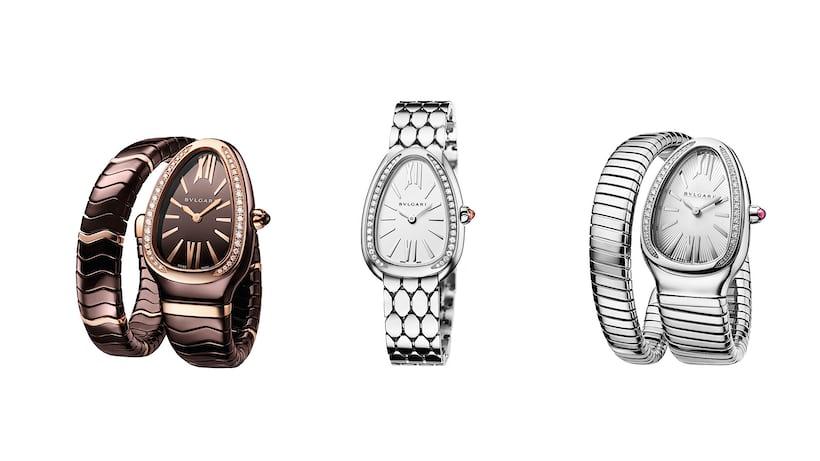 bv harada 02.png?ixlib=rails 1.1 - Khám phá đồng hồ Bvlgari Serpenti thời trang Nhật Bản