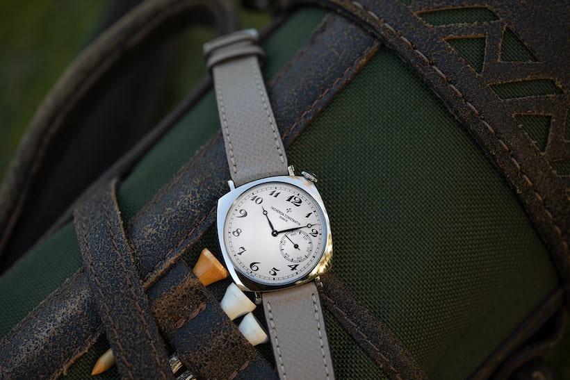 8 3S3A6484.jpg?ixlib=rails 1.1 - Lịch sử ra đời đồng hồ Vacheron Constantin của Mỹ