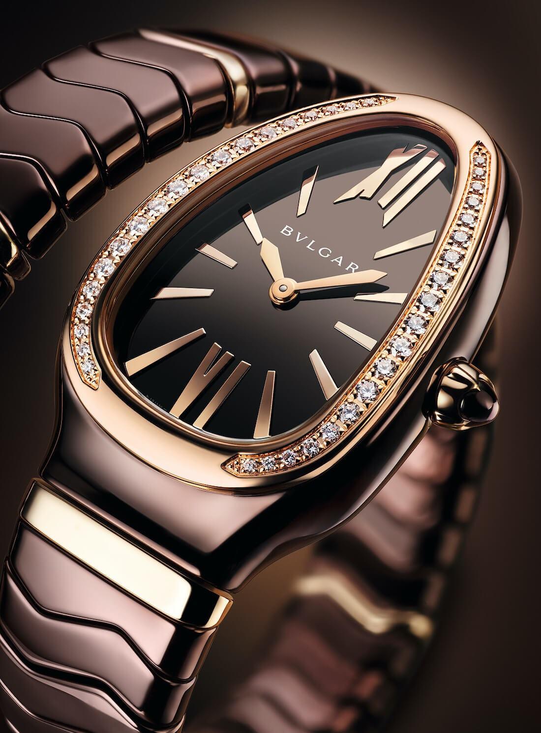 103060 002 cre.jpg?ixlib=rails 1.1 - Khám phá đồng hồ Bvlgari Serpenti thời trang Nhật Bản
