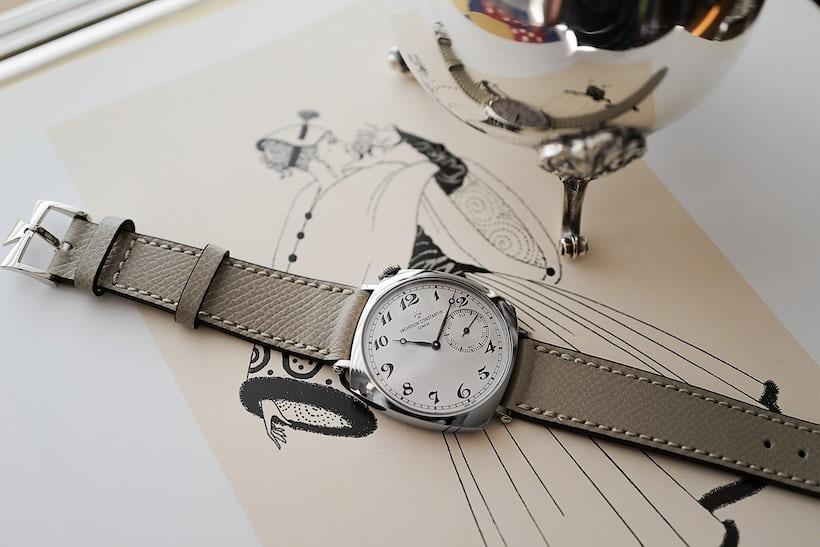 5 L1030988.jpg?ixlib=rails 1.1 - Lịch sử ra đời đồng hồ Vacheron Constantin của Mỹ