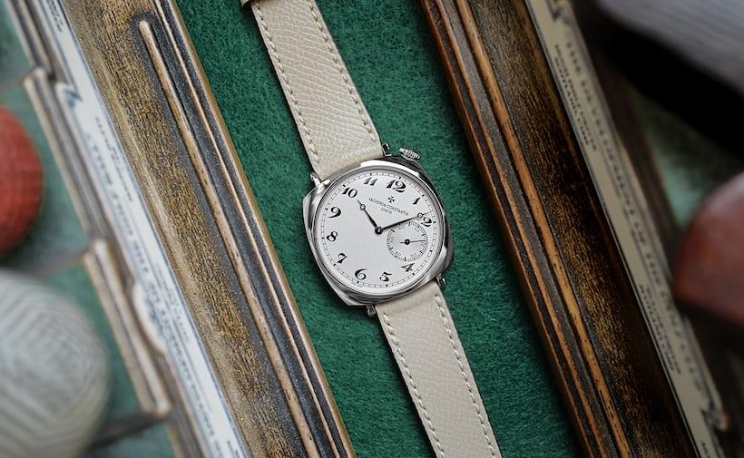 6 L1030965.jpg?ixlib=rails 1.1 - Lịch sử ra đời đồng hồ Vacheron Constantin của Mỹ