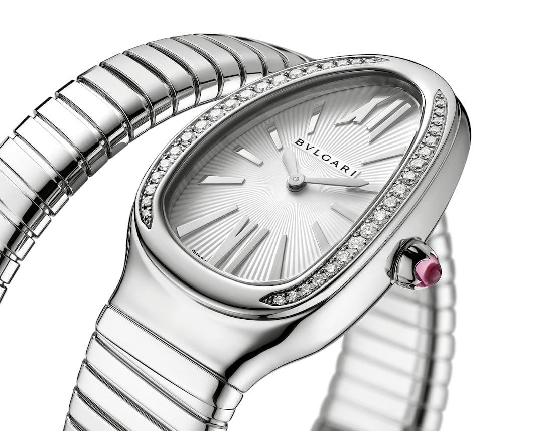 101816 201 cls.png?ixlib=rails 1.1 - Khám phá đồng hồ Bvlgari Serpenti thời trang Nhật Bản