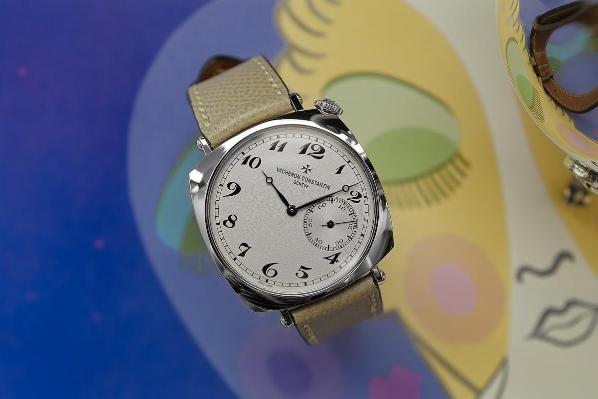 13 L1040022.jpg?ixlib=rails 1.1 - Lịch sử ra đời đồng hồ Vacheron Constantin của Mỹ